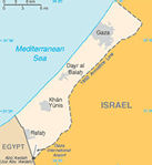 http://jcpa.org/article/the-legal-basis-of-israel%E2%80%99s-naval-blockade-of-gaza/