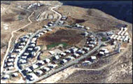 http://jcpa.org/article/u-s-policy-on-israeli-settlements/