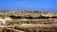 http://jcpa.org/article/demography-geopolitics-and-the-future-of-israels-capital-jerusalems-proposed-master-plan/