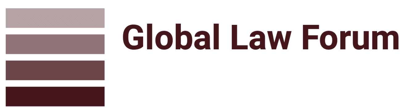 Global Law Forum